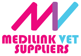 MEDILINK VET SUPPLIERS